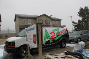 A2Z Work Pics (17)